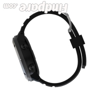 Uwear UW80C smart watch photo 11