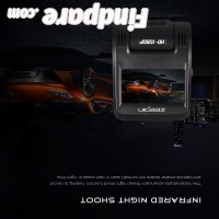 Zeepin D012 Dash cam photo 6