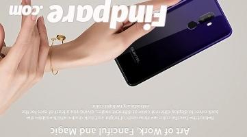 OUKITEL U25 Pro smartphone photo 4