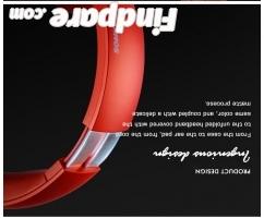 Somic SC2000 wireless headphones photo 7