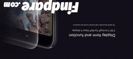 Xiaomi Mi A2 4GB 64GB smartphone photo 7