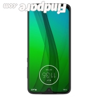 Motorola Moto G7 Plus XT1965-2 Global smartphone photo 8