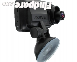 PAPAGO GoSafe 760 Dash cam photo 11