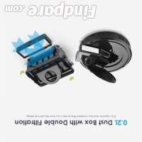 GBlife KK290-B robot vacuum cleaner photo 7