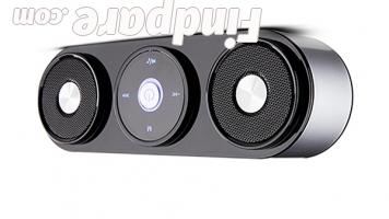 ZENBRE Z3 portable speaker photo 1