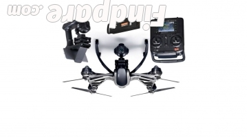 Yuneec Q500 drone photo 10