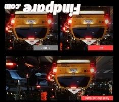 Junsun S66 Dash cam photo 8