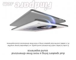 Alldocube M5X tablet photo 7