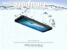 LG Stylo 4 smartphone photo 9