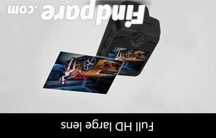 Anytek A50 Dash cam photo 3