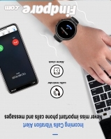 IQI I8 smart watch photo 10