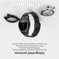 Diggro DI03 smart watch photo 6