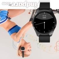 Diggro DI03 smart watch photo 8