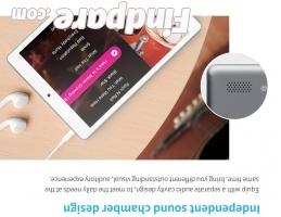 Cube iPlay 8 16GB tablet photo 6