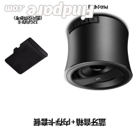 ZiMAi P60 portable speaker photo 5