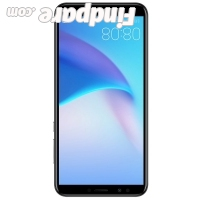 Huawei Enjoy 8 AL20 4GB 64GB smartphone photo 5