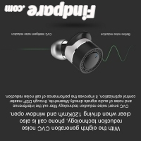 OVEVO Q62 Pro wireless earphones photo 9