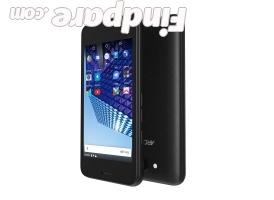 Archos 45 Access 4G smartphone photo 9
