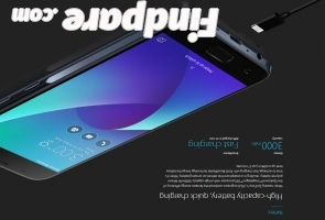 ASUS Zenfone V smartphone photo 6