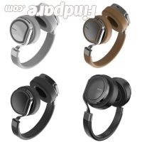 PLEXTONE BT270 wireless headphones photo 17