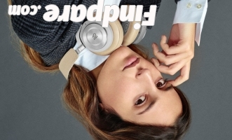 BeoPlay H9i wireless headphones photo 4