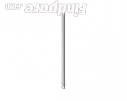 Acer Iconia One 10 B3-A40 tablet photo 8