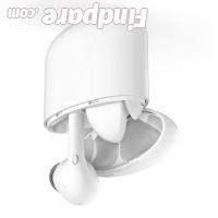 Myinnov MKJI9x wireless earphones photo 3