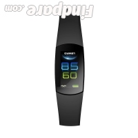LEMFO LT02 Sport smart band photo 12