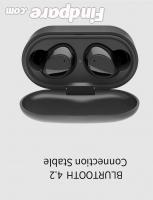 Myinnov MKJY1 wireless earphones photo 9