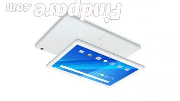 Lenovo Tab M10 2GB 16GB tablet photo 2