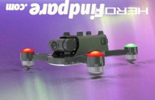 JJRC X9 drone photo 2