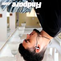 TREBLAB XR800 wireless earphones photo 3