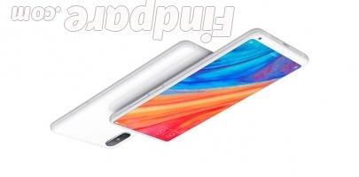 Xiaomi Mi Mix 2s 6GB 128GB smartphone photo 3