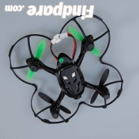 Hubsan X4 H107C drone photo 8