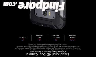 Ulefone Armor X2 smartphone photo 8