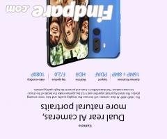 Vernee M8 Pro smartphone photo 6