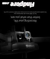 AOSENMA CG033 drone photo 3