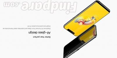 Elephone A4 Pro smartphone photo 3