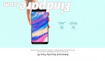 UMiDIGI A1 Pro smartphone photo 9