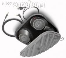 Plantronics BACKBEAT PRO 2 SE wireless headphones photo 6