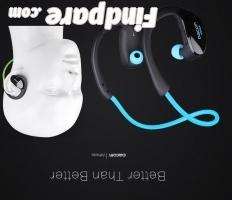 DACOM G05 wireless earphones photo 1