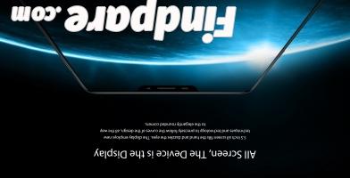Blackview A30 smartphone photo 3