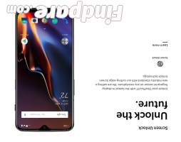ONEPLUS 6T 8GB 256GB smartphone photo 3