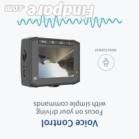 YI Ultra Dash cam photo 3