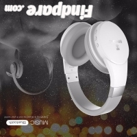 Bingle FB110 wireless headphones photo 9