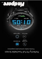 MICROWEAR L5 smart watch photo 3