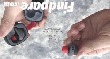 Havit G1 wireless earphones photo 6