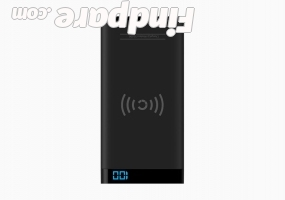 Cygnett CHARGEUP SWIFT power bank photo 2