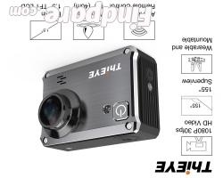 ThiEYE i30 action camera photo 3