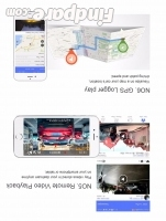 Junsun S680 Dash cam photo 4